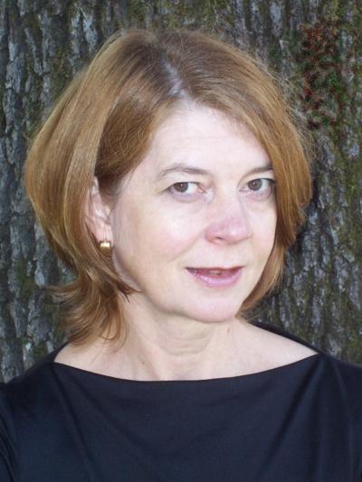 Sylvia Grey net worth salary